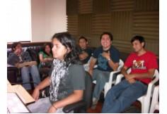 Foto Centro Escuela CT AUDIO - Capacitación en Audio Profesional Lima Metropolitana