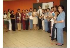 Centro R&C Consulting Lima Metropolitana Perú
