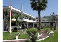 Foto Centro IPAE Escuela de Empresarios - Sede Lima Norte