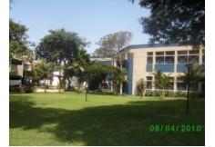 Centro IPAE Escuela de Empresarios - Pueblo Libre Pueblo libre Perú