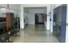 Foto IPAE Escuela de Empresarios - Sede Lima Norte Los olivos Lima Metropolitana