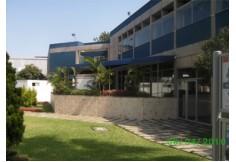 IPAE Escuela de Empresarios - Pueblo Libre Lima Metropolitana Perú Centro