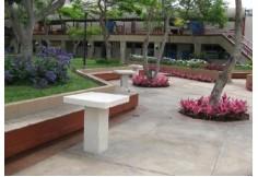 IPAE Escuela de Empresarios - Sede Lima Norte Los olivos Lima Metropolitana Centro