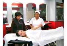 Foto Instituto de Cosmetología Jacqueline