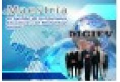 Sistema de Universidad Virtual de la Universidad Autónoma del Estado de Hidalgo