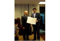 Centro FIDE - Formación Integral y Desarrollo Empresarial Lince Lima Metropolitana