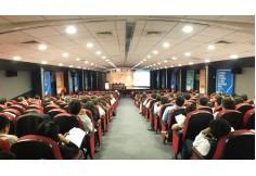 Foto FIDE - Formación Integral y Desarrollo Empresarial Lima Metropolitana Perú