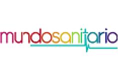 Formación on line acreditada especializada en sector sanitario desde año 2006.
