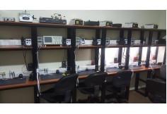Centro Telecelula SAC Cercado de lima Lima Metropolitana