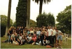 GBSB Global Business School (GBSB Global) Barcelona España Centro