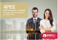 ESAN Graduate School Of Business Santiago de surco Lima Metropolitana Centro