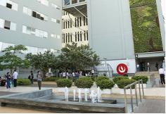 UPC - Universidad Peruana de Ciencias Aplicadas - Posgrado