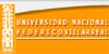Universidad Nacional Federico Villarreal