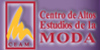 CEAM Centro de Altos Estudios de la Moda
