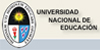 Universidad Nacional de Educación Enrique Guzmán y Valle