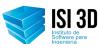 ISI 3D - Instituto de Software de Ingeniería